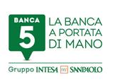 BANCA 5 INTESA