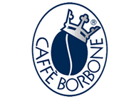 CAFFE' BORBONE