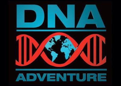 DNA Adventure