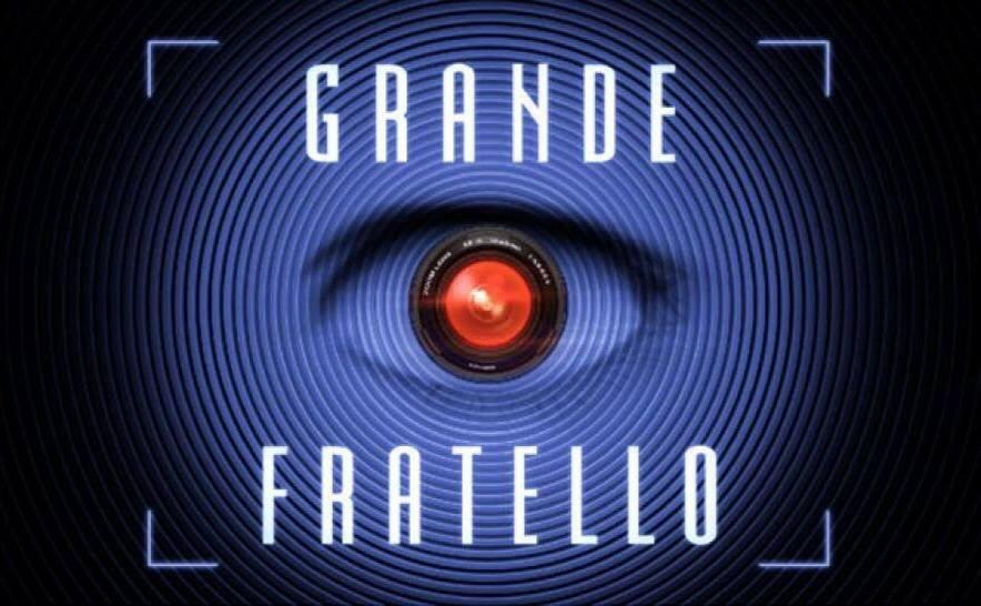 """Pubblico """"Grande Fratello"""" #GF15"""