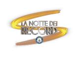 LA NOTTE DEI RECORD