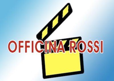 Officina Rossi