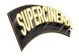 SUPERCINEMA