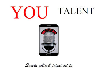 You Talent